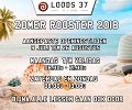 Zomerrooster 2018 Loods 37