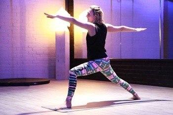 bodybalance weert
